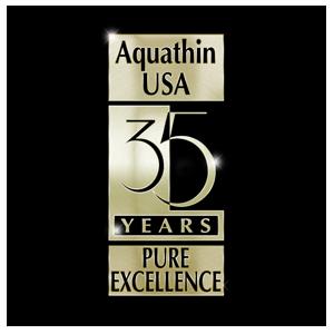 35 anos de pura excelência!