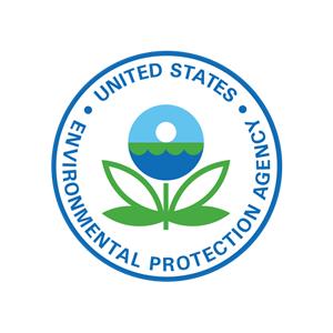 Certificado EPA