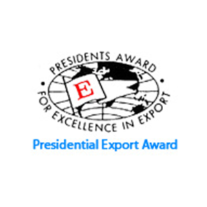 Presidential Export Award