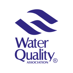 Water Quality Member